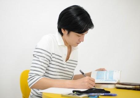 すべての講義 自由勉強 : 勉強計画表のテンプレートと ...