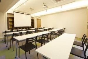 みんなの会議室2-1